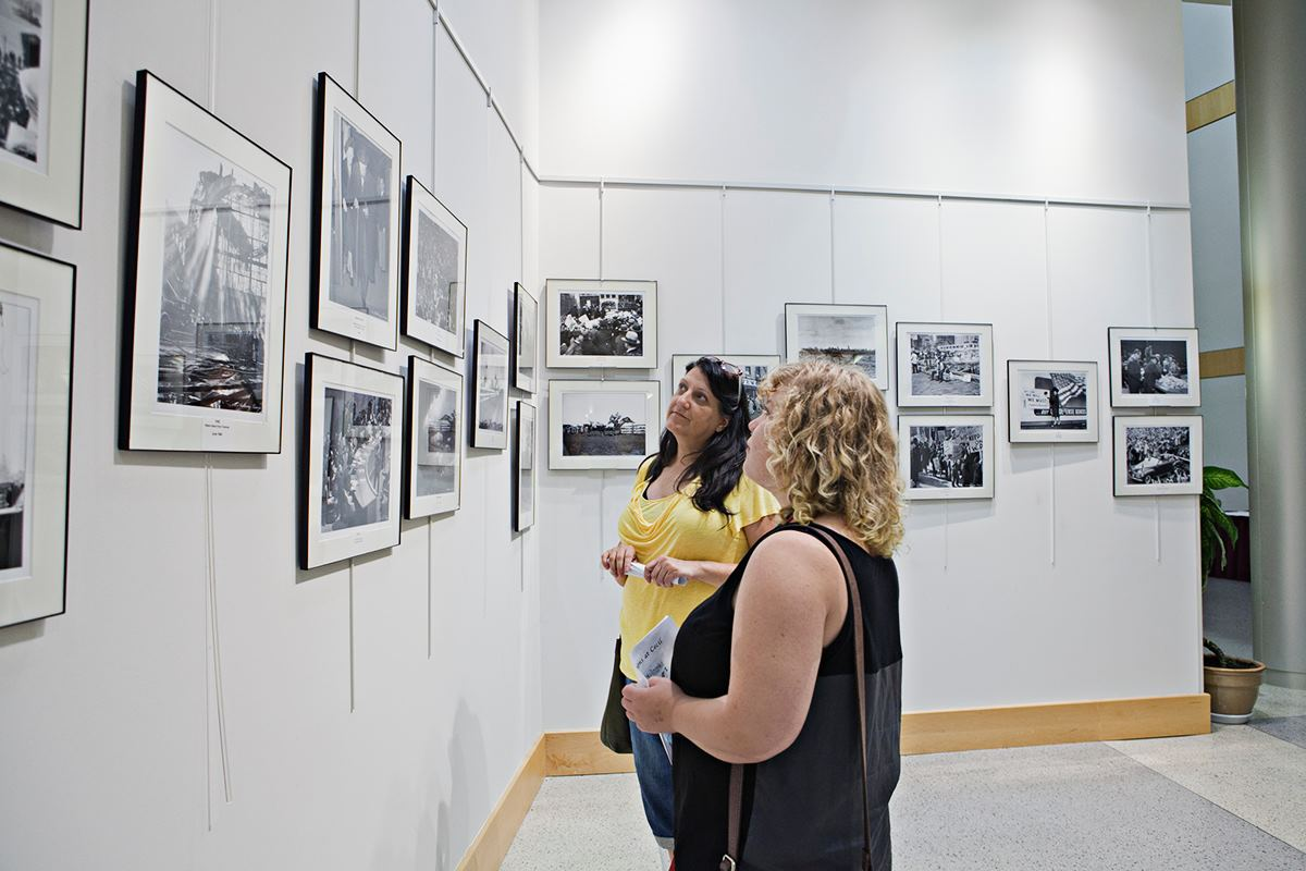 cecil-college-gallery-exhibits-vcp01
