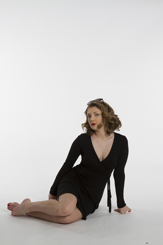 Larua-black-dress-portraitss