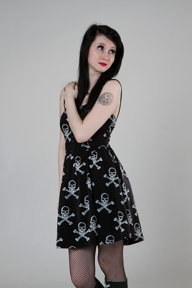 Avalon-dress-black-portraits