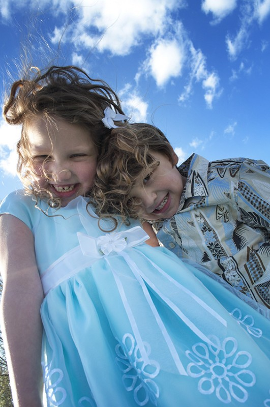 morgan-taylor-photography-2012-davidfinton-kids-blue