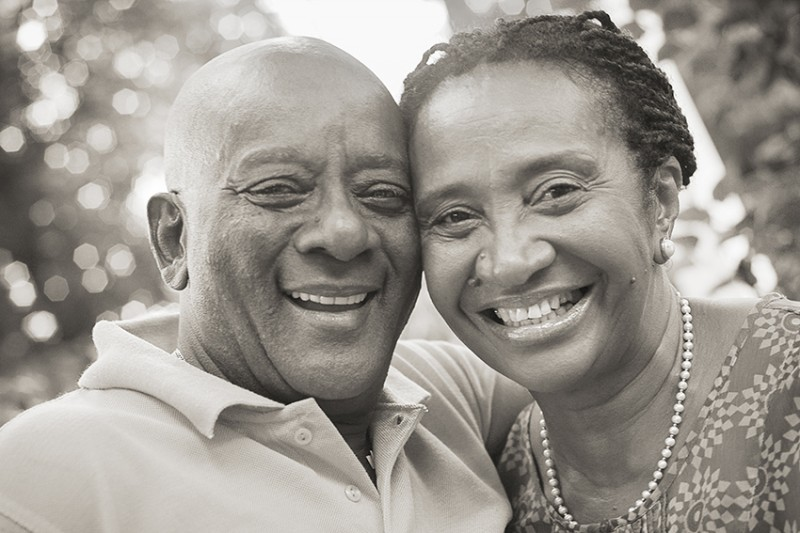 morgan-taylor-photography-2013-greene-grandparents-cuties-blackandwhite