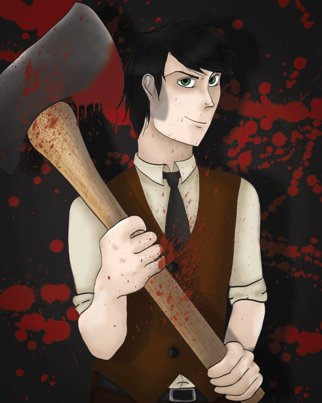 Heather-Mackey-axe-murderer-2