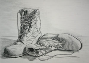 drawing-_boots